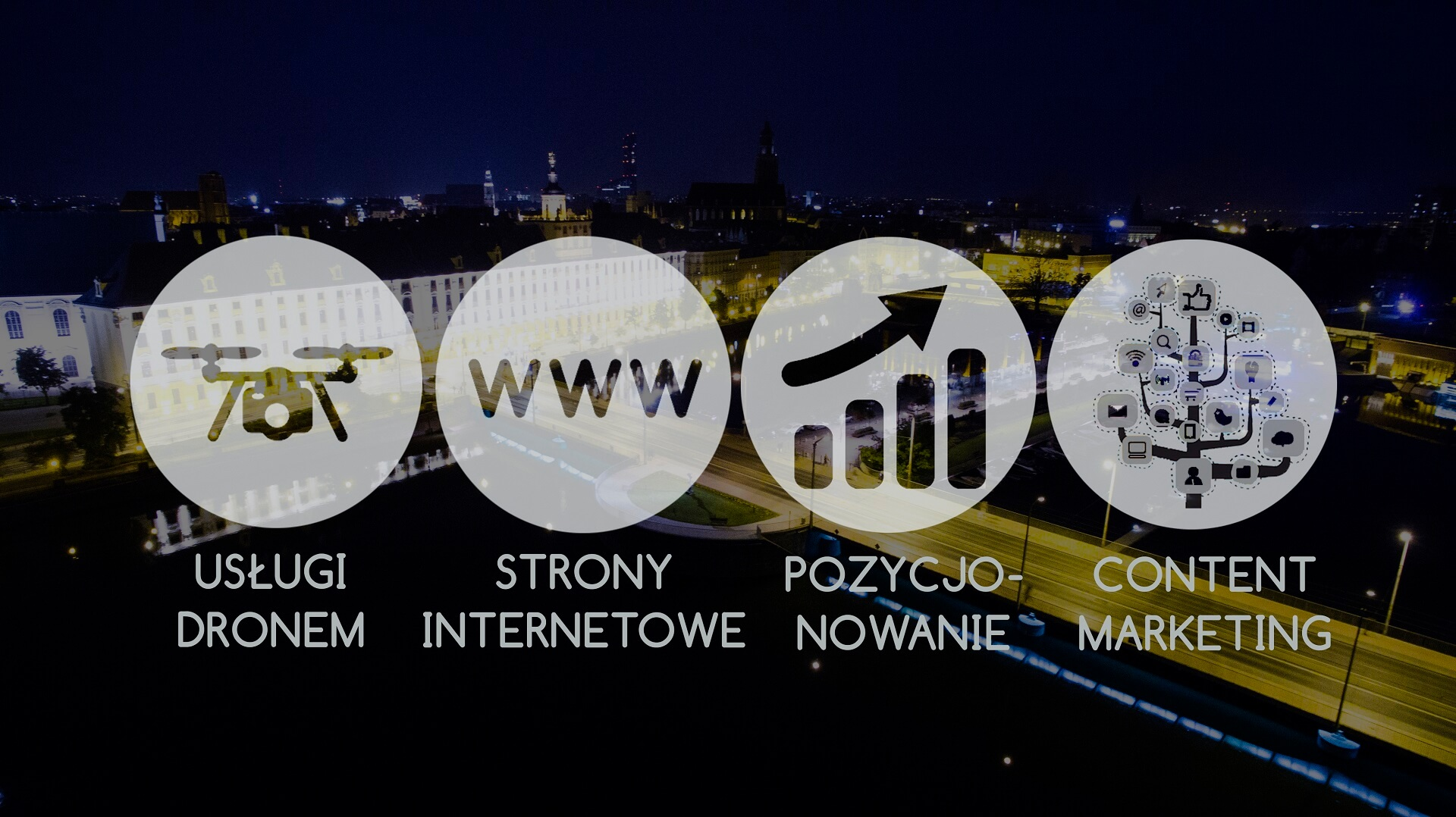 Agencja marketingowa Wrocław
