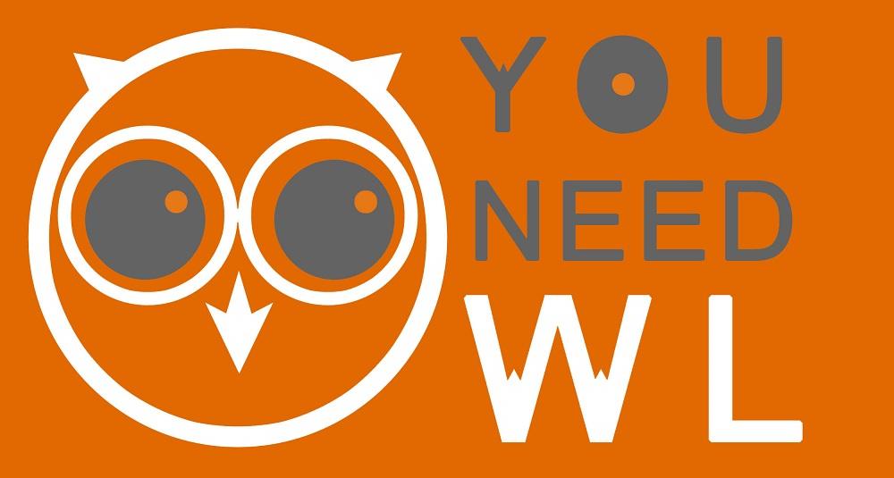 Owl You Need - portal twórczych i aktywnych